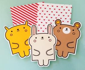origami-heart-holder-valentine-card1LR
