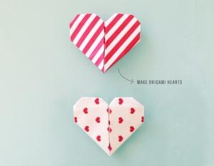 origami-heart-holder-valentine-card4LR