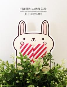 origami-heart-holder-valentine-card8LR