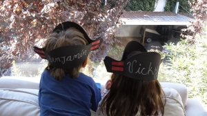 sombreros3