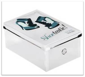 zapatos homy mujer