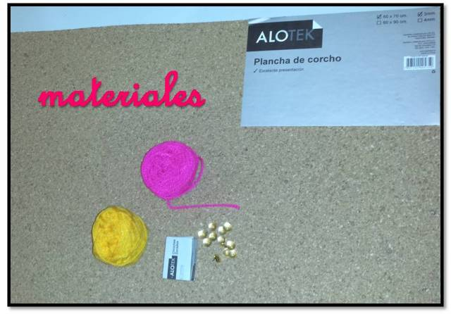 materiales2