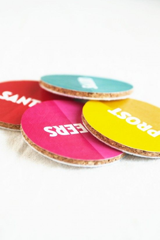 stack_coasters-550x825