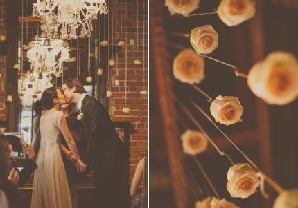 deco boda2