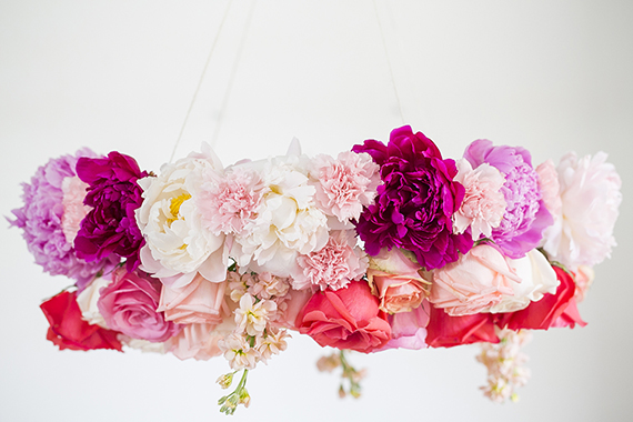 lampara de flores2