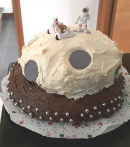 torta1 cumpleaños estrellas