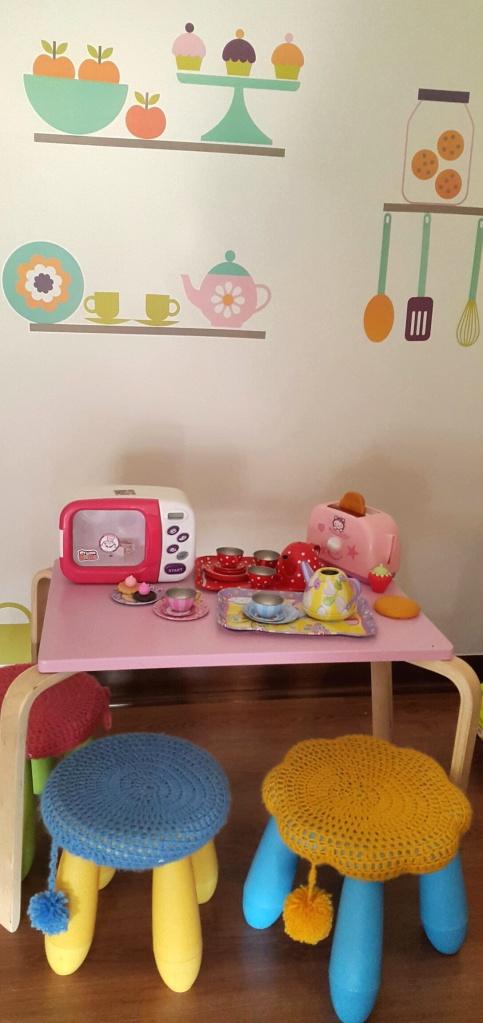 playroom_cocina y pisos