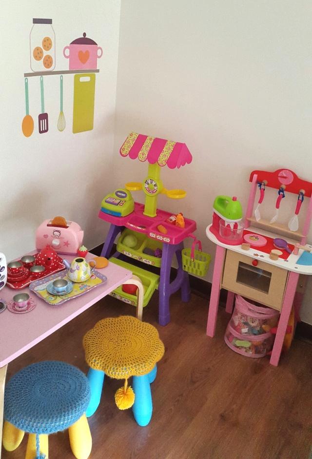 playroom_cocina