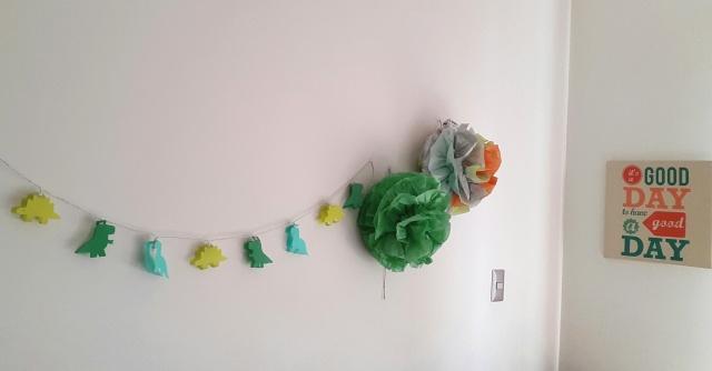 playroom_guirnalda y cuadro