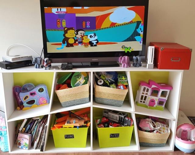 playroom_mueble juguetes