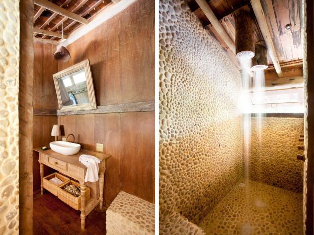 trancoso-brazil-baño